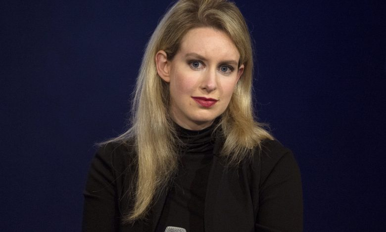 The lessons for investors from the trial of Theranos founder Elizabeth Holmes
