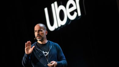 Uber, DraftKings, Seagen, Activision Blizzard and more