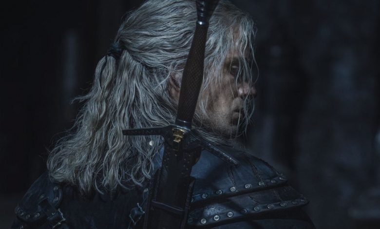 Watch The Witcher season 2 trailer, first looks and Blood Origin prequel preview