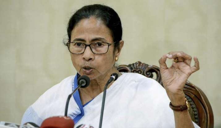 West Bengal assembly bypolls: CM Mamata Banerjee to contest