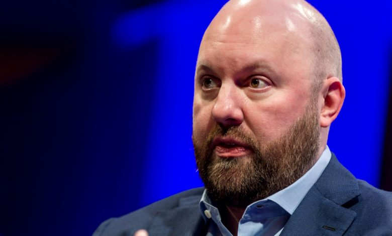What Andreessen Horowitz's recent hiring surge says about the venture capitalist