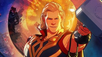 What If…? episode 7 recap: Party Thor makes a Marvel-style mess