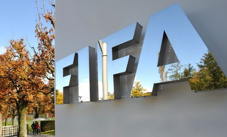 World Cup every two years European club body firmly opposes