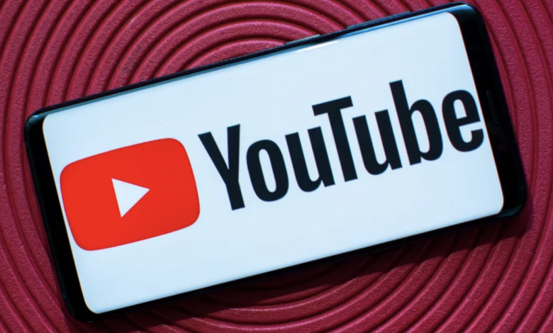 YouTube expands ban on vaccine misinformation