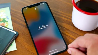iOS 15's best features: Focus mode transforms while FaceTime reinvents