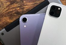 iPad Mini vs. iPad 9th gen vs. all the rest: Which iPad should you buy now?