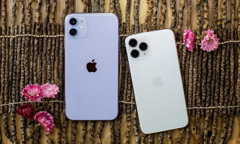 iPhone 11 vs. 11 Pro vs. 11 Pro Max: All of the features worth upgrading for