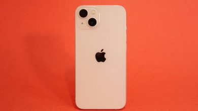 iPhone 13, iPhone 13 Mini camera testing: See how Apple's new phones take photos