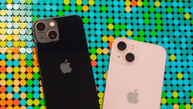 iPhone 13 review: Familiarity is part of the phone's charm