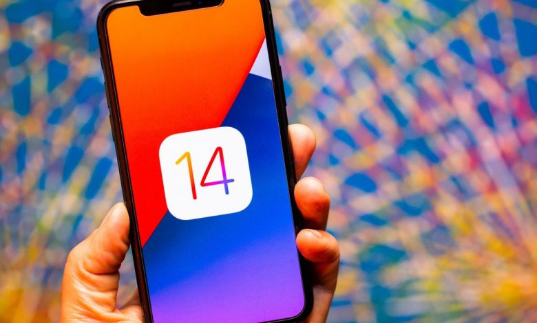 iPhone 14 is trending before the iPhone 13 has even been announced