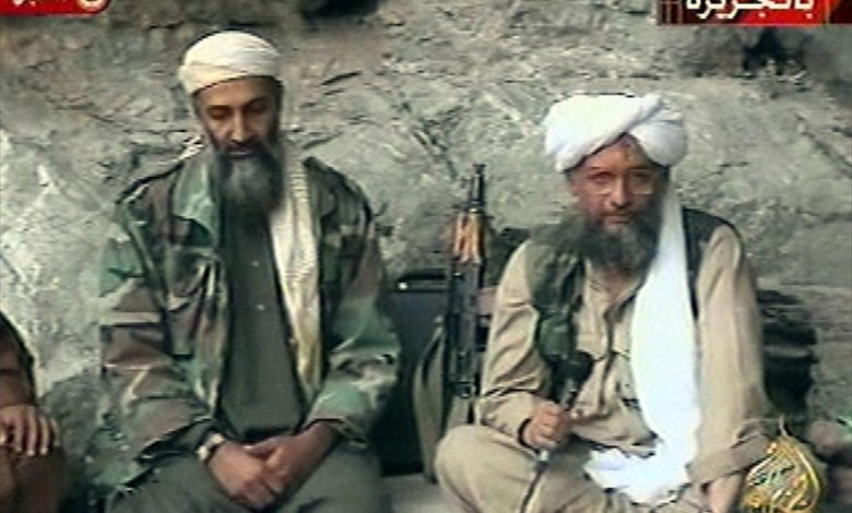 Al Qaeda successfully played 'long game' in Afghanistan, FBI and UN officials say