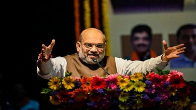National Security Guard, NSG trained force, terrorism, Amit Shah, latest national news updates, NSG