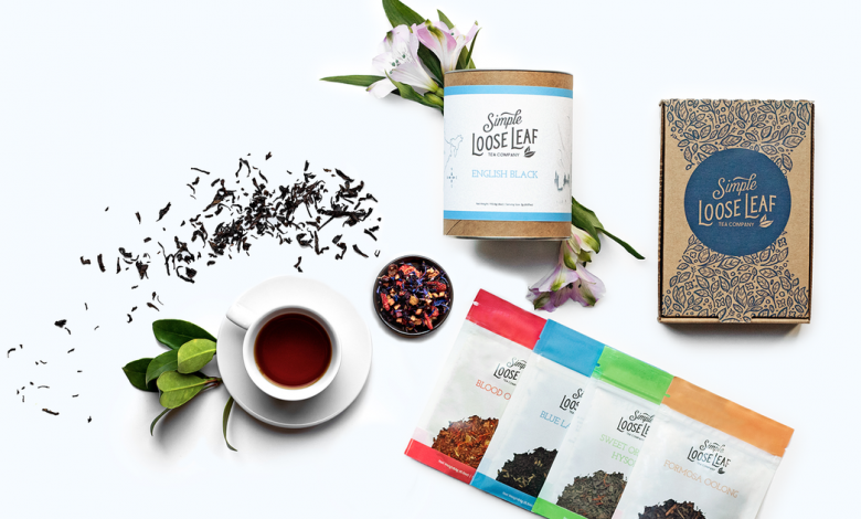 5 great tea subscriptions to gift this year