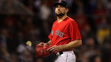 ALCS Game 6 Preview: Momentum Is a Fickle Mistress