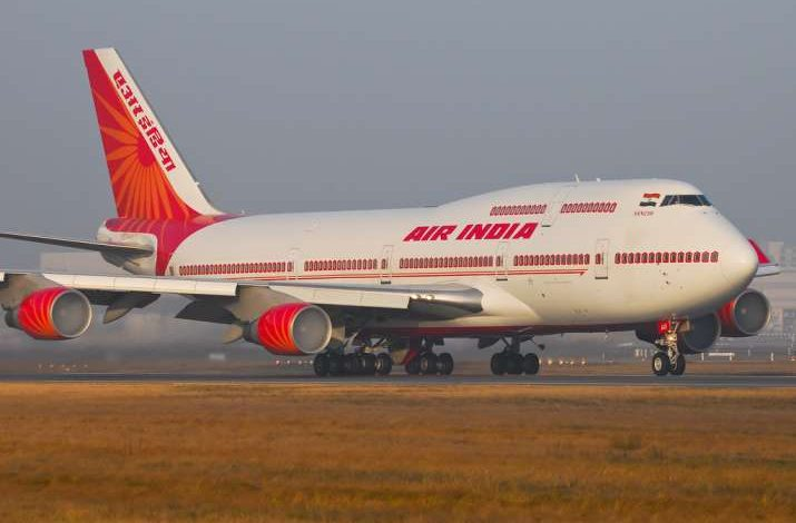 Air India divestment: Govt has not taken any decision on