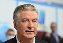 """On Thursday, an incident involving a prop gun discharged by actor Alec Baldwin on the set of the movie """"Rust"""" killed cinematographer Halyna Hutchins and injured director Joel Souza."""