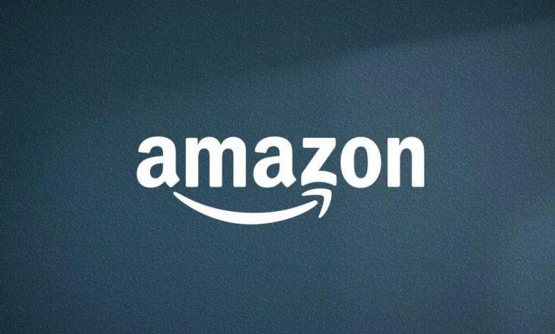 Amazon expands remote work options for many employees as pandemic persists