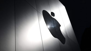 Apple's phone-scanning plan gets eviscerated in new paper