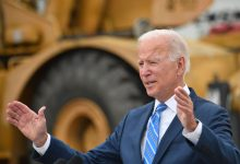 Biden's climate goals include an electric vehicle plan. Is it enough?