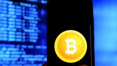 Bitcoin price nears $63k all-time high: Here's why