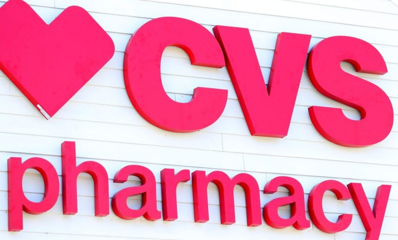 CVS Health CEO Karen Lynch is the most powerful woman in American business