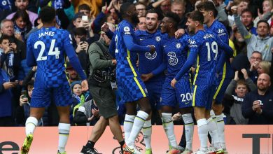 Chelsea's 7-goal rout of Norwich without Lukaku or Werner shows incredible depth of Tuchel's squad
