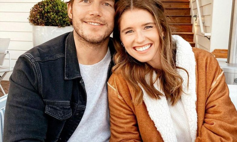 Chris Pratt and Katherine Schwarzenegger To Be Special Olympics Ambassadors: 'Humbled and Honored'