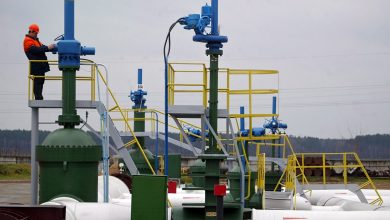 Covid recovery, supply chain woes ratchet up oil prices