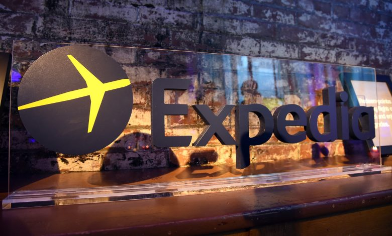 Expedia Group to merge loyalty programs across brands, expand benefits