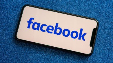 Facebook, WhatsApp and Instagram go down in widespread outage