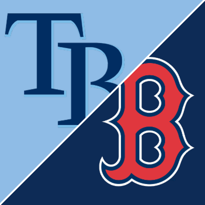 Follow live: AL East rivals faceoff as even series moves to Fenway