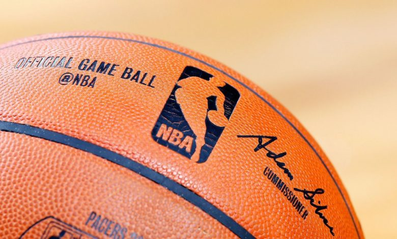 Former NBA players charged in $4M health care fraud scheme