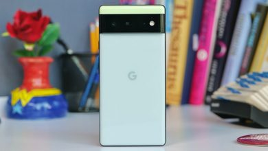 Google Pixel 6 review: Yes, it lives up to the hype