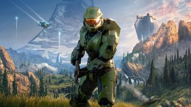 Halo Infinite's campaign showcase: How to watch, start times