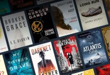 Hey, bookworm! Save $29 by getting three months of Kindle Unlimited for 99 cents