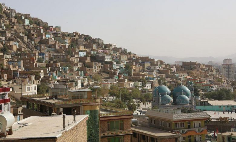 ICC judges ask for UN clarification on who represents Afghanistan