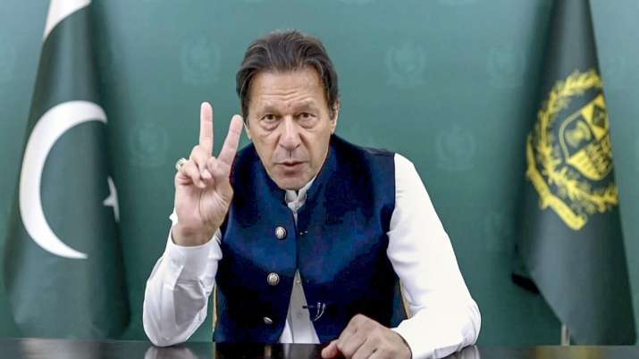National Security Committee, Afghanistan, pakistan, Imran Khan, special cell, Afghanistan news, paki