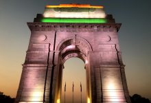 India is a soft superpower with a smart and secured governance strategy
