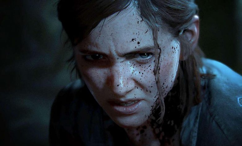 Last of Us 2 free to play for PlayStation Now subscribers