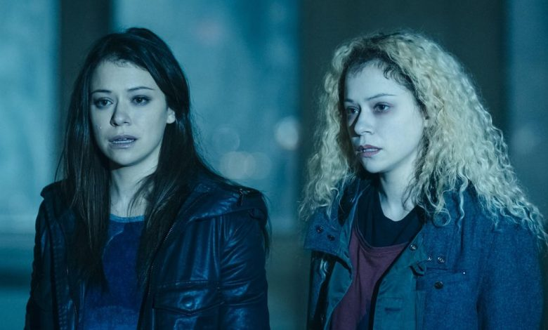 Looking for what to watch on Amazon Prime Video? Try this smart sci-fi series