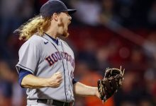 MLB playoffs 2021 - How a word with no English equivalent helped Astros get one win from World Series