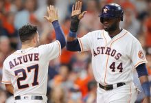 MLB playoffs 2021 - Love them or hate them, the Houston Astros are really this good