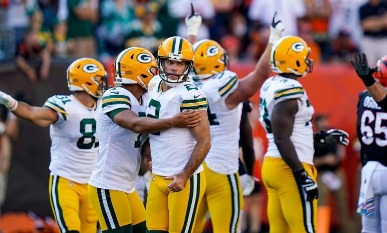 NFL Week 5 takeaways - What we learned, big questions for every game and future team outlooks