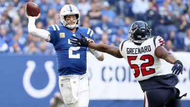 NFL Week 6 takeaways - What we learned, big questions for every game and future team outlooks