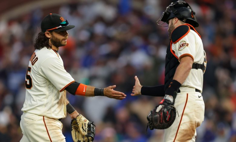 NL Division Series Previews: The Best Face Off Out West; Aces Battle in the East