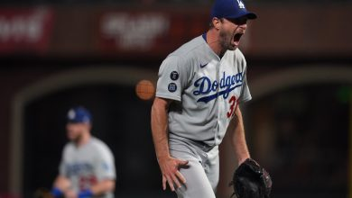 NLCS Game 2 Preview: Anderson Leads Atlanta After LA Baserunning Bungle, Riley Secure Game 1