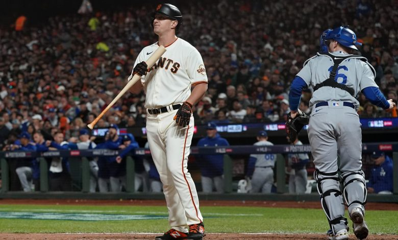 NLDS Preview: Dodgers and Giants Set to Tango Again in Game 3