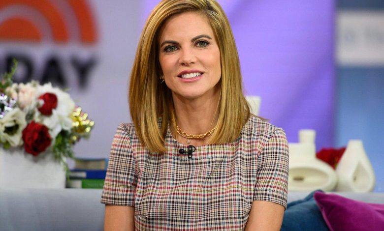 Natalie Morales Is Leaving NBC After 22 Years: 'the Time Is Right'