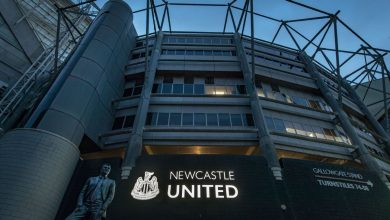 Newcastle backtrack over fans wearing 'culturally inappropriate' Arab attire