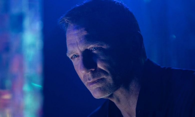 No Time to Die: Your many burning James Bond questions answered (big spoilers)